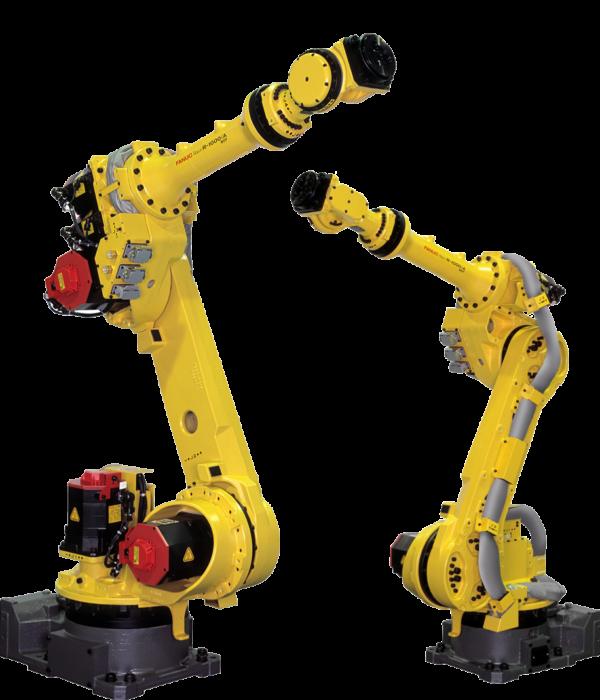 R-1000-robot-series