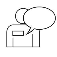icono-servicios